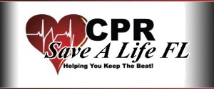 CPR Save A Life FL