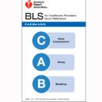 BLS Skills