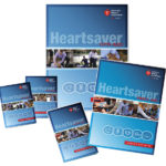 Heartsaver CPR AED + First Aid Training & Certification
