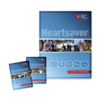 Heartsaver CPR AED Training & Certification