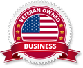 Veteran Owned Business for Seaford, Delaware CPR Training