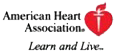 American Heart Association HeartSaver CPR/AED Classes