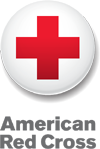 American Red Cross CPR/AED Classes