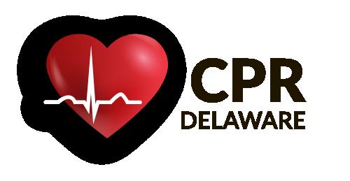 CPR Delaware